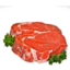 Photo of Wursthaus Scotch Fillet P/P