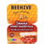 Photo of Beehive Shaved Honey Baked Ham
