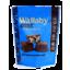 Photo of Wallaby Bites Milk Choc Frt&Nu 150gm
