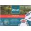 Photo of Dilmah Premium Leaf Tea 250g