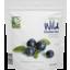 Photo of Viking Organics Frozen - Wild Blueberries (Serbia)