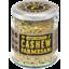 Photo of Extraordinary Foods Pimp My Salad - Cashew Parmesan
