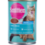 Photo of Smitten Adult Cat Food Tuna Mince 400g