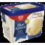 Photo of Streets Blue Ribbon Ice Cream Vanilla Extra Creamy 2l