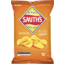 Photo of Smith's BBQ Chips
