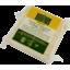Photo of Earth Source Foods Tofu - Firm