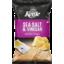 Photo of Kettle Sea Salt & Vinegar 175gm