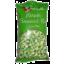 Photo of Savour Peas Wasabi Flavour 100g