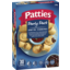 Photo of Patties Party Pack 30pk