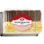 Photo of Bakers Collection Assorted Sponge Cake 200gm