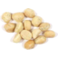 Photo of Macadamias - Raw - Bulk