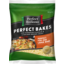 Photo of Perfect Italiano Perfect Bakes Grated Cheese 150g