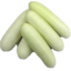 Photo of Cucumber White
