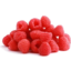 Photo of Raspberries Punnet 125gm
