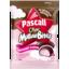 Photo of Pascall Choc Mallows Rasp 160gm