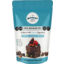 Photo of The Monday Food Co - Keto Brownie Mix - 260g
