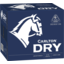 Photo of Carlton Dry Bottles