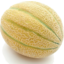 Photo of Rock Melon