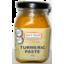 Photo of Pure Foods Turmeric Paste 275g