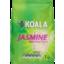Photo of Koala Brand Original Jasmine Fragrant Rice 1kg