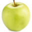 Photo of Apples - Granny Smith - 1kg Or More