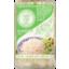 Photo of Erawan Rice Stick Medium 375g