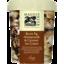 Photo of Maggie Beer Ice Cream Burnt Fig Honeycomb & Caramel 500ml
