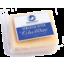 Photo of Barambah Organics Cheddar Slice 210gm