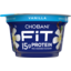 Photo of Chobani Fit Vanilla Greek Yogurt 170g