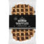 Photo of Toscano Belgian Waffles With Chocolate Chips 4 Pack