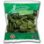 Photo of R Fresh Baby Spinach 100gm