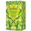 Photo of Pukka - Lemongrass & Ginger - 20 Tea Bags - 36g