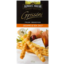Photo of Always Fresh Grissini Italian Breadsticks Sesame And Sea Salt 125gm