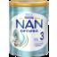 Photo of Nestle Nan Optipro 3 Toddler Formula 800gm