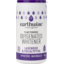 Photo of Earthwise - Oxygenated Whitener Lavender & Eucalyptus