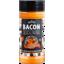 Photo of Deliciou Bacon Seasoning Maple 65gm