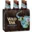 Photo of Wild Yak Pacific Ale 345ml 6 Pack
