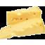 Photo of Dutch Maasadam Cheese (Cut to order)