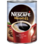 Photo of Nescafe Blend 43 500g