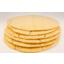 Photo of Vilis Yiros Flat Bread Pk 6
