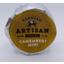 Photo of Barossaartisan Camembert Mini 50g