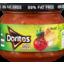 Photo of Doritos Salsa Mild 300gm