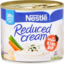 Photo of Nestle Baking Reduced Cream 250ml