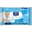 Photo of Royale Thick & Extra Soft Baby Wipes Fragrance Free 80pk