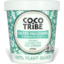 Photo of Coco Tribe Ice Cream Salted Maca 470ml