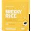 Photo of Forbidden Brekky Rice Black Rice, Honey & Cinnamon Pudding Gluten Free 125g
