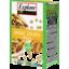 Photo of Explore Cuisine Fusilli Pasta Chickpea Organic 250g