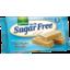 Photo of Gullon 99.5% Sugar Free Chocolate Wafer 180g