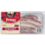 Photo of Primo Streaky Bacon 200g