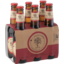 Photo of Hills Apple Cider Bottles - 6 X 330ml
